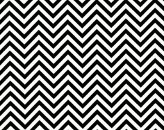 thick-black-and-white-chevron-background-stripe-140783.jpg (340×270)