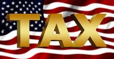http://wu.to/0Hnfss  You may be able to save thousands of dollars each year on US Federal #IncomeTaxes.