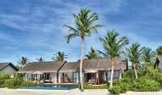 /uploadedImages/Content/Destinations/Indian_Ocean/Maldives/The_Residence_Maldives_EXH1201/ImageGallery/EXH1201_91_The Residence Maldives TRM-Two-Bedroom-Beach-Pool-Villa-MK1304 9th February 2015_A.jpg