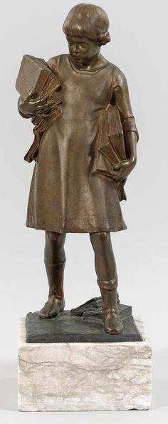 a gaudez um 1870 bronze skulptur defense de foyer warrior. Black Bedroom Furniture Sets. Home Design Ideas