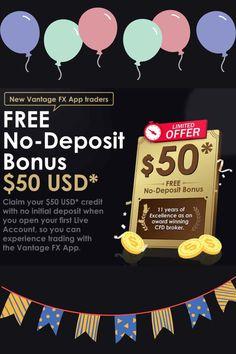 binary options no deposit bonus november 2021 new york