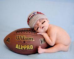 Best of Lil' Pats Fan: Super Bowl Week