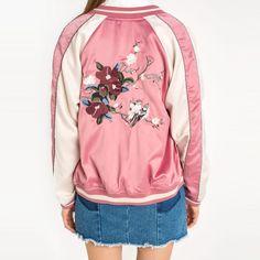 6c4c93a237 33 Best cactus sweatshirt for girls images