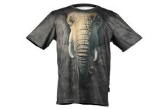 [READY STOCK] Kaos 3D Black Elephant. AVAILABLE SIZE : Size XL (LD:57cm,P:73,5cm). PRICE : Rp.150.000,-. ORDER : SMS 081212415282 atau add Pin BB 26e6d360. Facebook Fan Page : Mayorishop Online (http://facebook.com/mayorisonline). Reseller Welcome :)