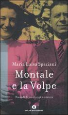 Nei ricordi di Maria Luisa Spaziani