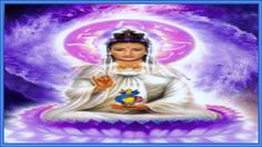 Kuan Yin - Quando todas as ações são sagradas