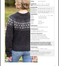 Knitting Patterns Free, Free Pattern, Sweater Fashion, Crochet, Charts, Vest, Pullover, Random, Sweaters