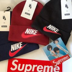 1599f0e7928  21.64 Buy Real Supreme Hats Online