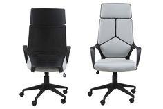 scaune ergonomice