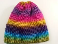 Colorful Year of 2015 by Qmuro on Etsy