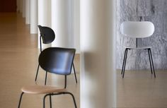 The Wehlers Sustainable Furniture Sustainable Furniture, Sustainable Design, Sustainability, Furniture Design, Dining Chairs, Alternative, Home Decor, Modern, Dining Chair