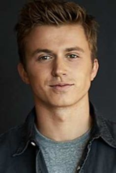 Can we all just agree, HE made Footloose 2 just as good as the first.
