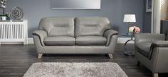 ScS - Sofa Carpet Specialist Scs Sofas, Sofa Ideas, Love Seat, Carpet, Couch, Living Room, Furniture, Home Decor, Settee