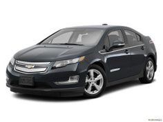 2015 Chevy Volt price