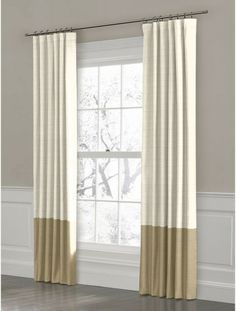 10 Best Curtains Images Bed Linen Bed Linens Bedding