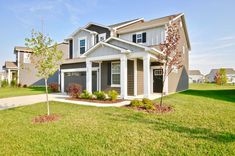 30 homes for sale in westfield indiana near grand park ideas in 2020 westfield indiana zionsville indiana westfield pinterest