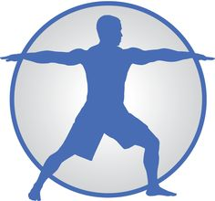 Kokoro Yoga Teacher Training - https://www.fitevents.com/?p=356958