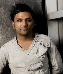 #gauravgupta #khers #show #scattered #vigorsayami गौरव गुप्ता के शो में सैयामी खेर ने बिखेरे जलवे