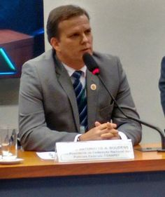 FENAPEF - Audiência Pública vai debater condições de trabalho dos profissionais de segurança