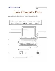 basic parts of the term paper Although you may be limited by specific classroom or work related guidelines, choosing your topic is the first and most important step in your research paper in the conclusion and then re-word these ideas less strongly in the introduction, not the other way around this will leave a more lasting impression on the reader.