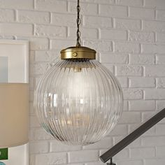 Choose from thousands of modern & traditional ceiling lights, downlights & pendant lights. Stylish chandeliers, contemporary light fittings and spotlights for your home. Blown Glass Pendant Light, Porch Lighting, Pendant Lights Uk, Bathroom Pendant Lighting, Bathroom Ceiling Light, Buy Pendant Lights, Pendant Lighting, Globe Lights, Ceiling Lights Uk