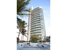 For Rent: 2 bed, 2 bath  located at Miami, 33137 for $2,600. MLS# A10260933. Corner 2b/2b + Den in upscale building with just 22 stories and 119 units. Condo boast an open floor...Click to READ MORE