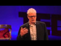 Life is Your Talents Discovered [VIDEO 10:58]  http://mrmck.wordpress.com/2015/01/02/life-is-your-talents-discovered-video-1058/