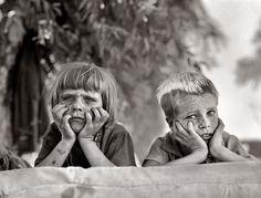 Atelliê Fotografia   Crianças na Fotografia