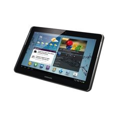 Samsung-Galaxy-Tab-2-101-Canada-launched.jpg (471×346) ❤ liked on Polyvore