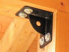 Decks Builds Custom Trex Timbertech Azek Fiberon Decks Per Pergola With Roof, Pergola Patio, Diy Patio, Pergola Kits, Covered Pergola, Modern Pergola, Pavers Patio, Patio Stone, Budget Patio