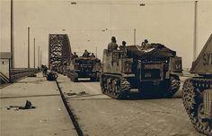 Netherlands to honor deceased U.S. WWII solider - http://www.warhistoryonline.com/war-articles/netherlands-honor-deceased-u-s-wwii-solider.html