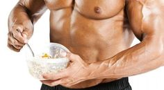 4 Tips for Protecting Lean Muscle Mass | Muscle & Fitness