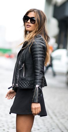 7d2e93bcdc 75 Edgy Outfits to Stand Out from the Crowd