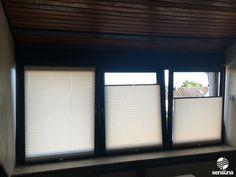 Plisse Gordijn Verduisterend : 93 best plissee kundenbilder images on pinterest blind blinds