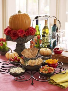 Happy Thanksgiving to all my Pinterest friends ;)