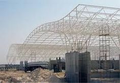 space frame - Google Search