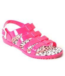 Women's Footwear: Buy Heels, Sandals, Boots, Ballerinas Online at Low Prices - Snapdeal.com
