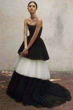 These Carolina Herrera dresses are amazing
