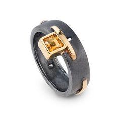 The online boutique of creative jewellery G.Kabirski | 100365 K