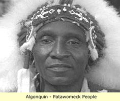 Mississippians: plus ancient Amerindians and others, of the United States and Canada