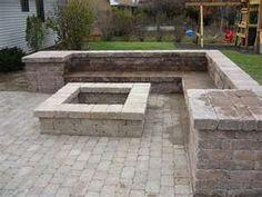 Diy Patio, Flagstone, Patio, Brick, Yard, Outdoor | Joy Ever After ::: Blog  | Pinterest | Flagstone Patio, Diy Patio And Flagstone