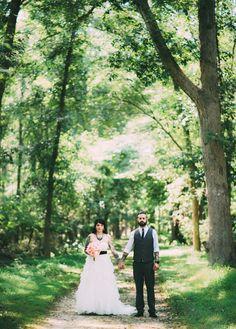 Inspire Me Imagery | NJ Wedding Photography | Allaire State Park Weddings | Wedding Photography | Rustic Wedding | DYI Weddings | #inspiremeimagery #newjerseyweddingphotography #weddingphotography #uniqueweddingphotos #rusticwedding #allairestatepark #dyiweddings