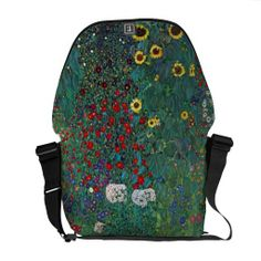 Purchase your next Blue messenger bag from Zazzle. Choose one of our great designs and order your messenger bag today! U Go Girl, Whats In Your Purse, Laptop Messenger Bags, Pack Your Bags, Cute Bags, Beautiful Bags, Vintage Flowers, Louis Vuitton Handbags, Bag Accessories