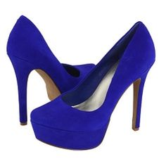 W Jessica Simpson - Waleo  Jessica Simpson, Women,Pumps, Dress,fashion, Footwear, hell,comfort, Lots of color, in stock