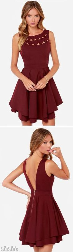 Dresses | Pop Miss