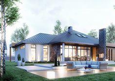 vectorworks landmark professional landscape design cad software vectorworks architecture. Black Bedroom Furniture Sets. Home Design Ideas