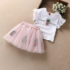 6d2fe7747 30 Best baby girl images