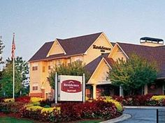 Shelton (CT) Residence Inn Shelton Fairfield County United States, North America Ideally located in the prime touristic area of Shelton, Residence Inn Shelton Fairfield County promises a relaxing and wonderful visit. Offering a variety of facilities and services, the hotel provides all you need for a good night's sleep. Service-minded staff will welcome and guide you at the Residence Inn Shelton Fairfield County. All rooms are designed and decorated to make guests feel right a...