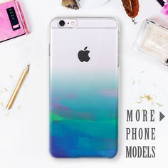 See this #phonecase from #lifeprinter >> http://etsy.me/2bJZh0I    #fashion #menfasion #style #stylish #TagsForLikes #me #menstyle #cute #photooftheday #blue #bluecolor #chic #unique #instagood #handsome #cool #ombre #handsomeguy #guy #boy #boys #man #menbeauty #manbeauty #gadget #lookoftheday #styles #menbeauty #fresh #dope #giftforbf #bf #forbg #giftidea     We have ALL models:  iPhone, Samsung, HTC, LG, Motorola, Sony, Nokia, Microsoft, Asus, Huawei, Lenovo, Meizu, Xiaomi, Fly, Acer…