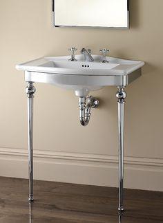 Consolle Westminster Devon Devonbathroom Furniturebathroom